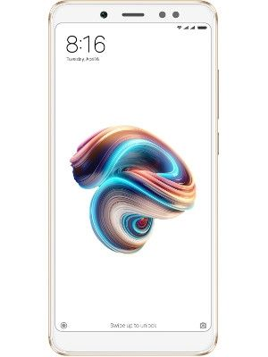 260c1a9bc655c Xiaomi Redmi Note 5 Pro Price in India