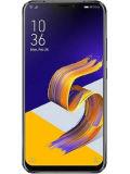 Compare Asus Zenfone 5 2018