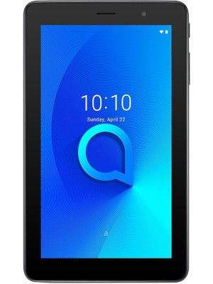 Alcatel 1T 7 Price
