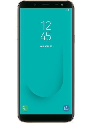 6f9c7f4e9db Samsung Galaxy J6 Price in India