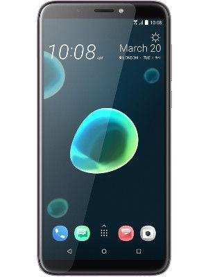 HTC Desire 12 Plus Price