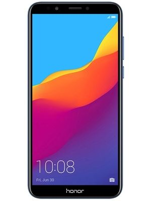 91ee40096 Honor 7C Price in India