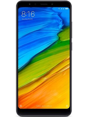 Xiaomi Redmi 5 32GB Price