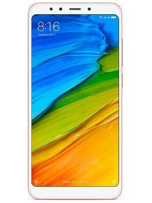 Xiaomi Redmi 5 64GB