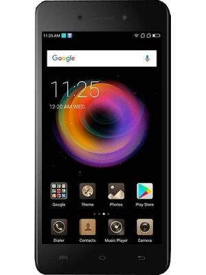 Micromax Bharat 5 Pro Price in India, Full Specs (8th