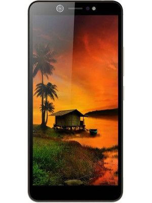Itel Mobile 4g Price List In India 2019 itel SelfiePro S41 Best