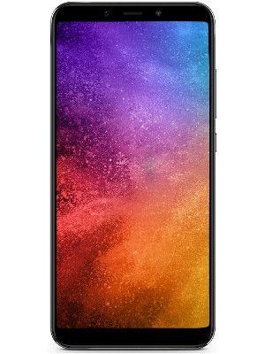 Xiaomi Redmi Note 6 | 91mobiles com