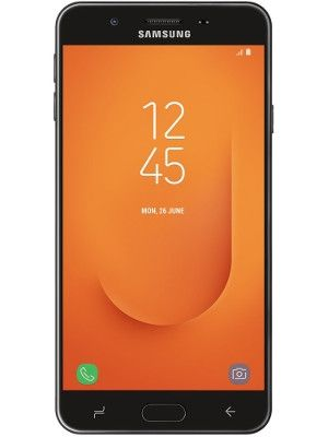 Samsung Galaxy J7 Prime 2 Price In India Full Specs 12th February