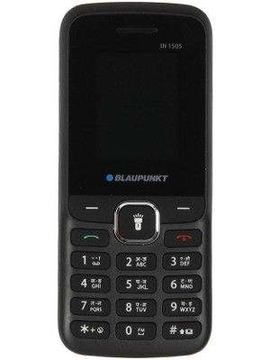 Blaupunkt IN1505 Price