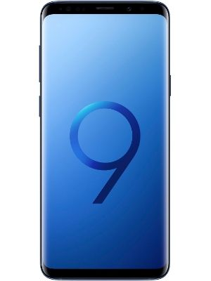Samsung Galaxy S9 Plus 128GB Price