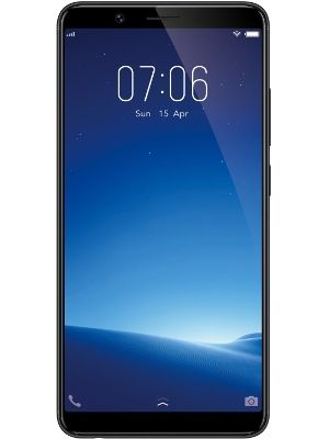 3125bfd01 Vivo Y71 Price in India