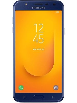 Samsung Galaxy J7 Duo Price