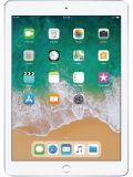Compare Apple iPad 2018 WiFi 128GB