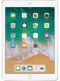 Compare Apple iPad 2018 WiFi Cellular 128GB