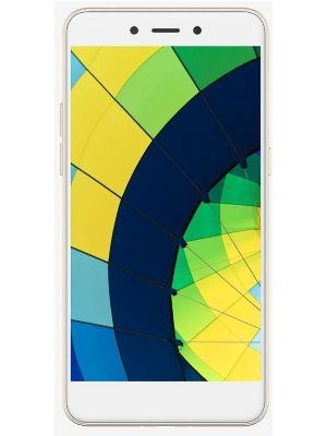 Coolpad A1 Price