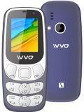 Ivvo Selfee IVBFLY price in India
