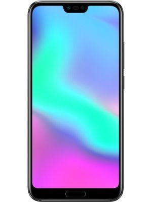 Honor 10 Price