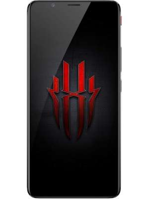 Nubia Red Magic Price