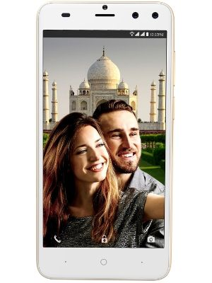 Intex Aqua Lions T1 Plus Price