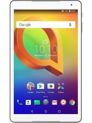 Alcatel A3 10 3GB RAM Price