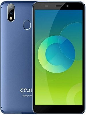 Coolpad Cool 2 Price