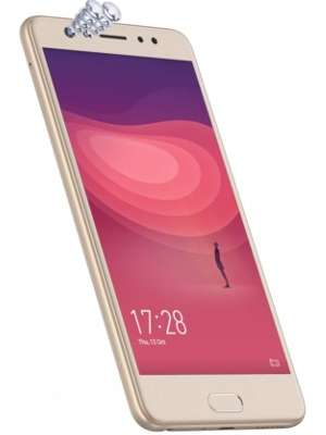 Coolpad Note 6 64GB Price