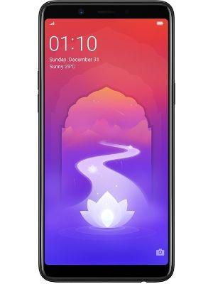 fbb58e726e9 Realme 1 Price in India