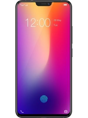 Image result for Vivo