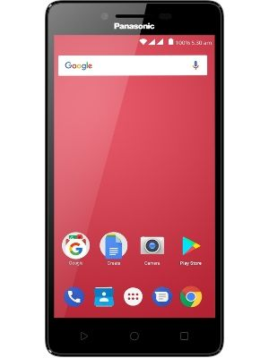 Panasonic P95 Price