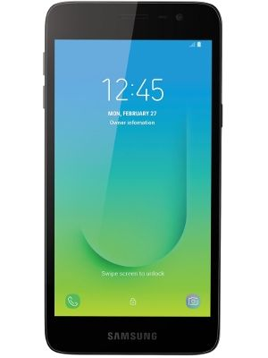 Samsung Galaxy J2 Core Price in India, Full Specs (18th February ... 59b34f6b248f