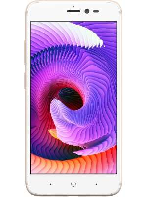 Karbonn Aura Sleek Plus Price
