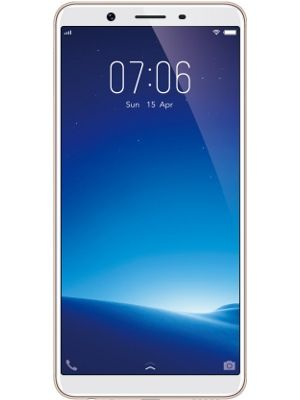 Vivo Y71 32GB Price