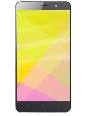 Xiaomi Redmi A1 | 91mobiles com