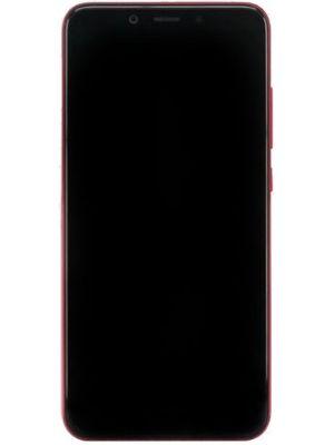 Xiaomi Redmi A2 Price in India September 2019, Full
