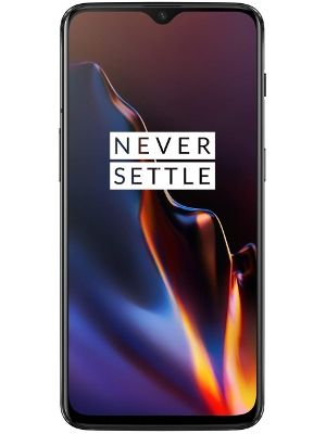 OnePlus 6T Price in India, Full Specs (12th September 2019
