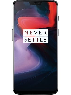 OnePlus 6 128GB Price