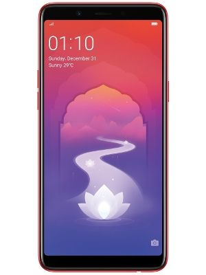 Realme 1 128gb Price In India Full Specs 22nd January 2019