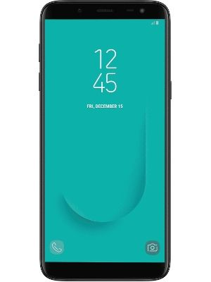 Samsung Galaxy J6 64GB Price