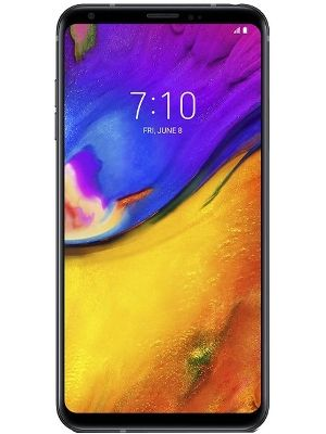 LG V35 ThinQ Price