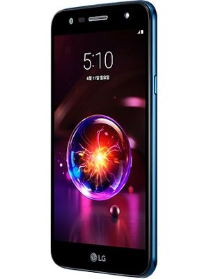 0452d059fe9 LG X5 2018 Price in India May 2019