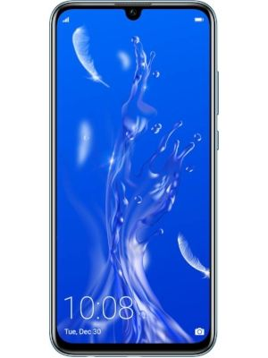 Honor 10 Lite Price