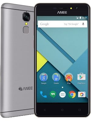ANEE A1 Neo Price