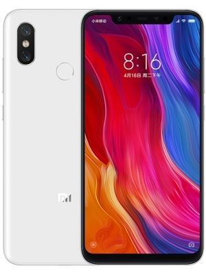 Group 26 Battery >> Xiaomi Mi 8 128GB Price in India November 2018, Release Date & Specs | 91mobiles.com