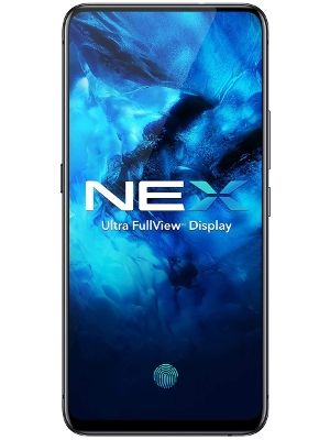 7530d4b9c35 Vivo NEX Price in India