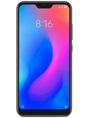 Xiaomi Mi A2 Lite - redmi new model phone 2019 price in india