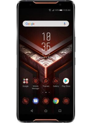 e0e7b5d9a49 Asus ROG Phone Price in India