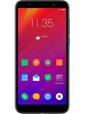 lenovo a5 price in india full specs 30th december 2018