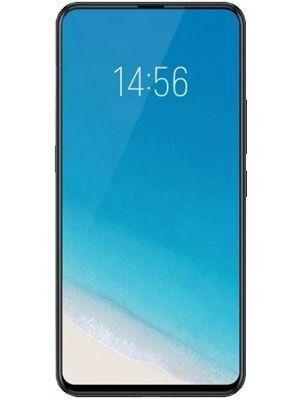 127761-v1-vivo-nex-a-mobile-phone-large-1.jpg