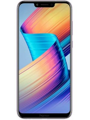 f1808e888c9 Honor Play Price in India