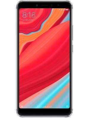 Xiaomi Redmi Y2 64GB Price